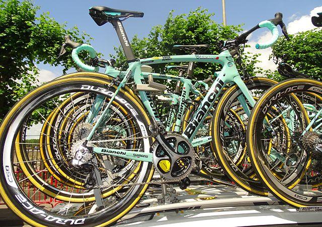 Antwerpen - Tour de France, étape 3, 6 juillet 2015, départ (110).JPG