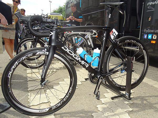 Antwerpen - Tour de France, étape 3, 6 juillet 2015, départ (250).JPG