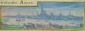 Anvers (Paris, BnF, Latin 10564 f.19v).png