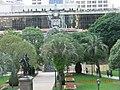 Anzac Square Brisbane - panoramio (2).jpg