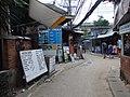 Ao Nang, Mueang Krabi District, Krabi, Thailand - panoramio (47).jpg