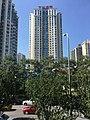 Aoyuncunxiang IMG 4230 Chaoyang, Beijing.jpg
