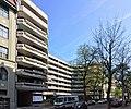 Apartmenthaus-Uhlandstr-Berlin-Charlottenburg-04-2018b.jpg