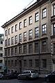 Apelbergsgatan 36.jpg