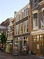 Apeldoorn-hoofdstraat-06190026.jpg