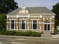 Apeldoorn-kerklaan-06210026.jpg