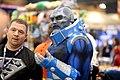 Apocalypse cosplayer (30492587156).jpg
