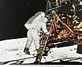 Apollo 11 Astronaut (14391730544).jpg