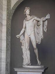 Apollo Belvedere.jpg