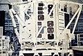 Apollo Telescope Mount Rack 7025276.jpg