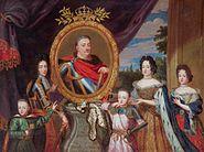 Apotheosis of John III Sobieski