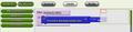 App Inventor Block Editor.png