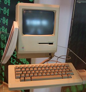 Macintosh 512Ke - Image: Apple 512k