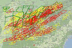 Superutbruddet I 2011 Wikipedia