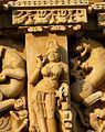 Apsara SurSundri, Khajuraho.jpg