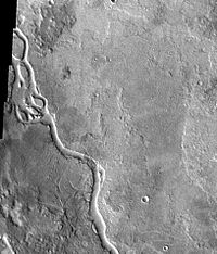 Apsus Vallis.JPG