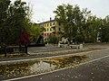 Aqmol Monument of Repression.jpg