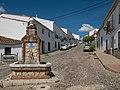 Aracena - Fuente 01.jpg