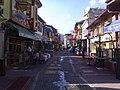 Arapşükrü sokağı,bursa - panoramio.jpg