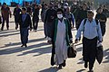 Arba'een Pilgrimage - Iranian People- Shia Muslim 27.jpg