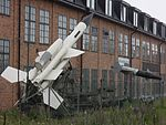 Arboga robotmuseum 8.jpg