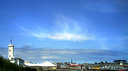 Arbroath Wide Angle Panorama.jpg