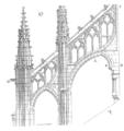 Arc.boutant.église.Saint.Wulfrand.Abbeville.png