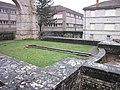 Arc de Diane in Cahors 08.jpg