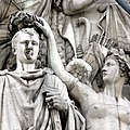 Arc de Triomphe img 2863-a.jpg