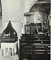 Archaeologia cantiana (1918) (14591319469).jpg