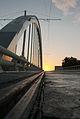 Arche du pont Confluences.jpg