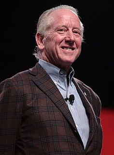 Archie Manning American football player