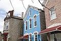 Architecture in Pilsen Neighborhood - Chicago - Illinois - USA - 03.jpg
