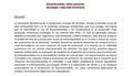 Archivo de biocombustibles.png