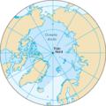 Arctic Ocean-ia.png