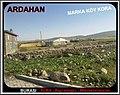 Ardahan ili kora bayramoğlu Mehmetaliarslan köyü - panoramio.jpg