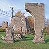 Ardis Furnace Iron Mountain MI F.jpg