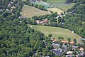 Areal picture Cricket Club Bloemendaal.jpg