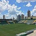 Arena Condá, estadio da Chapecoense.jpg