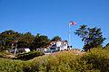 Arena Cove Historic District-44.jpg
