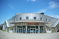 Arena Sanok 2012.jpg