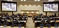 Argentina expone sobre Malvinas en el Consejo de Descolonización de la ONU 03.jpg