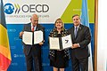 Argentina se incorpora a la Agencia de Energía Nuclear y el Banco de Datos del Consejo de la OCDE.jpg