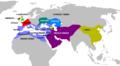 Argyros map.png