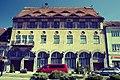 Arhitectura veche a acoperisului de case.jpg