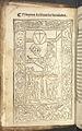 Arithmetica filippo calandri.03. Pythagoras.jpg