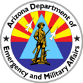 Arizona dema logo.png