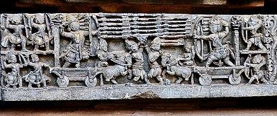 Mrityunjaya The Death Conqueror The Story Of Karna Pdf