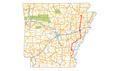 Arkansas 1 (Segment 1).png