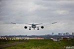 ArkeFly l PH-TFK l Boeing 787-800 (17178401301).jpg
